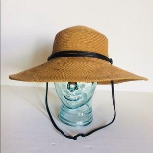 Sloggers Summer Hat
